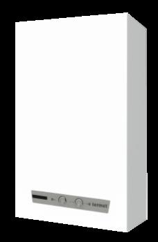 Gazowy podgrzewacz wody TERMAQ ELECTRONIC ECO GE-19-02