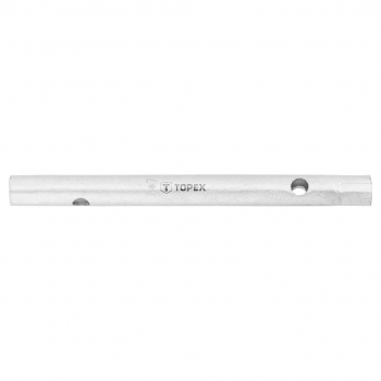 Klucz rurowy dwustronny 8x9 mm Topex 35D931