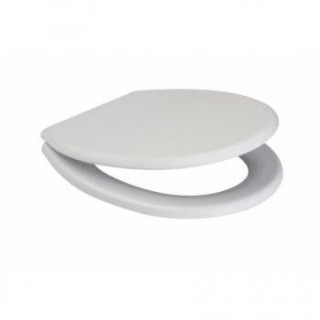 Deska CITY NEW Slim duroplast Cersanit