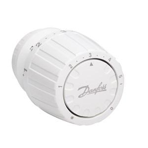 Głowica termostatyczna RA2944 gazowa click Danfoss