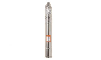 Pompa głębinowa 0,55 kW SCR 3,5