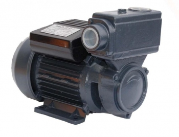 Pompa hydroforowa WZI 750 IBO