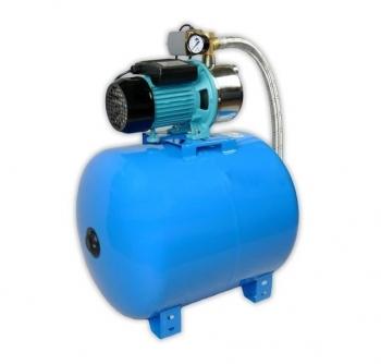 Zestaw hydroforowy 80L z pompą JY 1000 OMNIMEGA