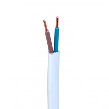 Przewód instalacyjny YDYp 2x1 450/750V Elektrokabel
