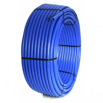 Rura wodociągowa PE100 75x4,5mm SDR17 PN10 INSTALPLAST