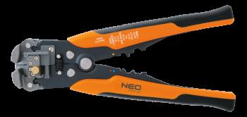 Ściągacz izolacji czołowy NEO 01-500