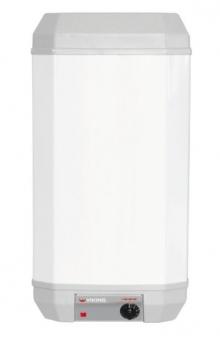 Biawar VIKING 150l elektryczny ogrzewacz wody