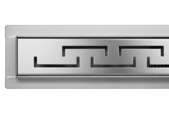Odwodnienie OLIMP 60cm Toya Fala