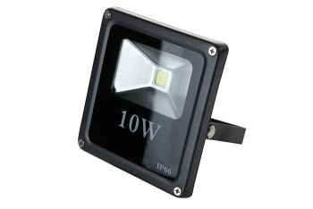 Lampa halogenowa LED 10W UNLIMITED