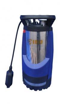 POMPA zanurzeniowa wysokociśnieniowa MULTI IP1000 IBO