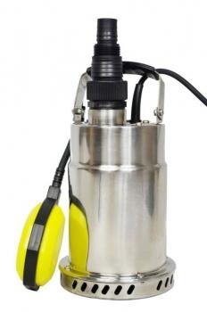 Pompa zatapialna TP500 INOX OMNIGENA
