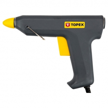 Pistolet do kleju 78W 11 mm Topex 42E501