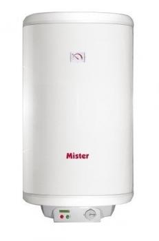 Elektryczny ogrzewacz wody Mister 40 ELEKTROMET 014-04-511