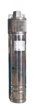 Pompa głębinowa 0,75 kW SKM4 100 IBO