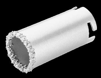 Otwornica wolframowa 83mm VERTO 60H912