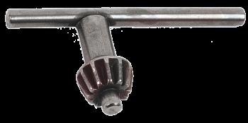 Klucz do uchwytu wiertarskiego VERTO 66H313