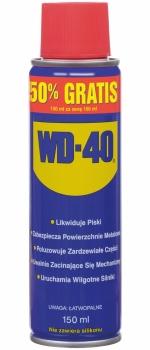 WD-40 150ml preparat wielofunkcyjny
