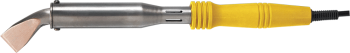 Lutownica oporowa 300W Topex 44E032