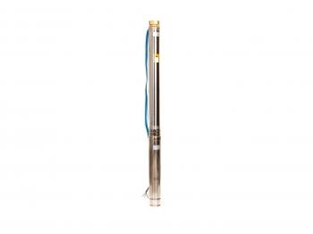 Pompa głębinowa 3Z21 750W OMNIGENA
