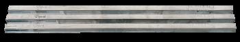 Cyna do lutowania, laski 250 mm Cynel 44E519