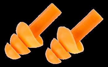 Zatyczki do uszu NEO 97-555