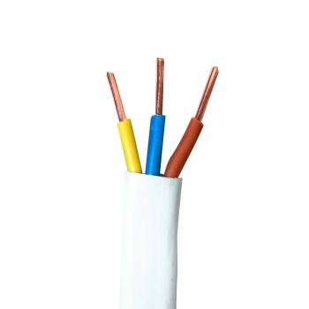 Przewód instalacyjny YDYp 3x1 450/750V Elektrokabel