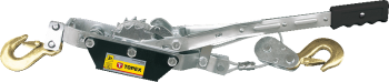 Wyciągarka linowa 2t Topex 97X080