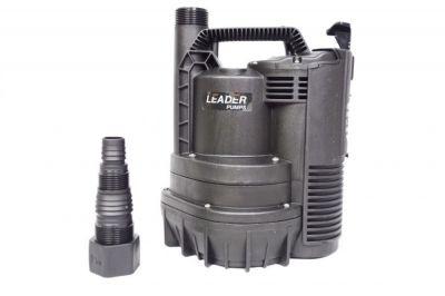 Pompa zatapialna VERTY GO300 230V Omnigena