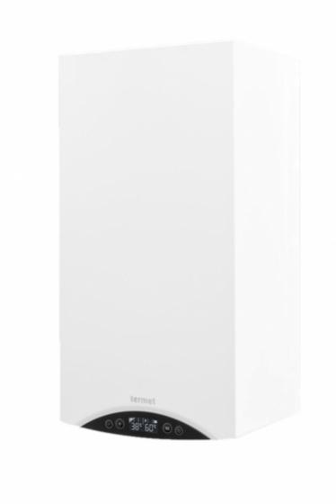 Termet Minimax 13kW GCO-DP-13-10