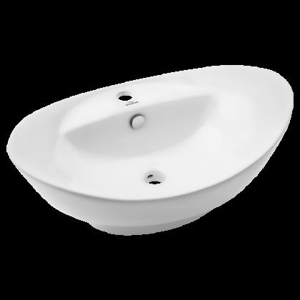 Umywalka ceramiczna Feme Invena