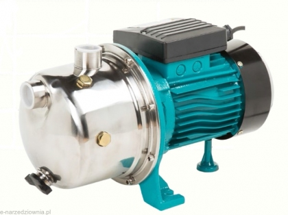 Pompa hydroforowa AJ 50/60 IBO