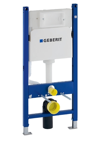 Geberit element podtynkowy BASIC