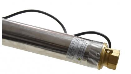 Pompa głębinowa 3.5