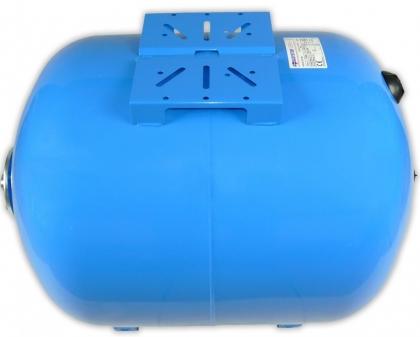 Zbiornik hydroforowy poziomy 150L OMNIGENA