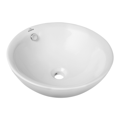 Umywalka ceramiczna TARA Invena